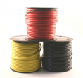 GXL Automotive/Truck  Wire