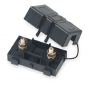 MIDI® Fuse Holder with Cover Each