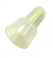 16-14 Nylon Closed End Connector