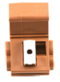 3M™ TC902 Brown Scotchlok Connector
