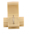 3M™ TC 564 White Scotchlok Connector