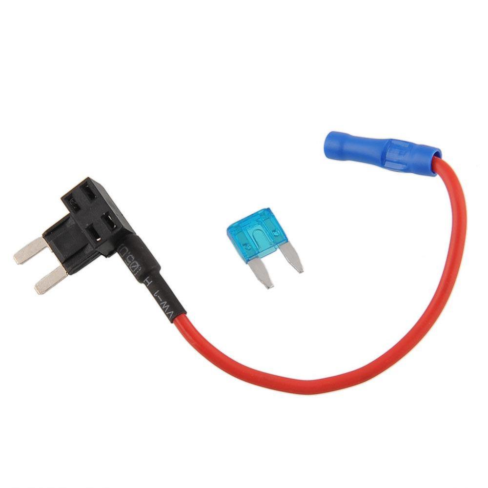 Atm Mini Add A Circuit Addacircuit
