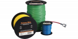 GPT Primary Automotive Wire
