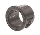 "1-3/8"" Nylon Snap Bushing"