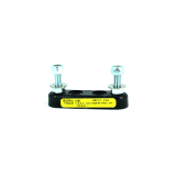 ANL FUSE HOLDER EACH