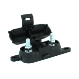 MEGA® Slo-Blo® Fuse Holder Each