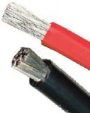 2 Gauge Tinned Marine Battery Cable