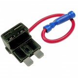 ATO Blade Fuse Add A Circuit FHA-200