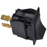 On-Off Rocker Switch
